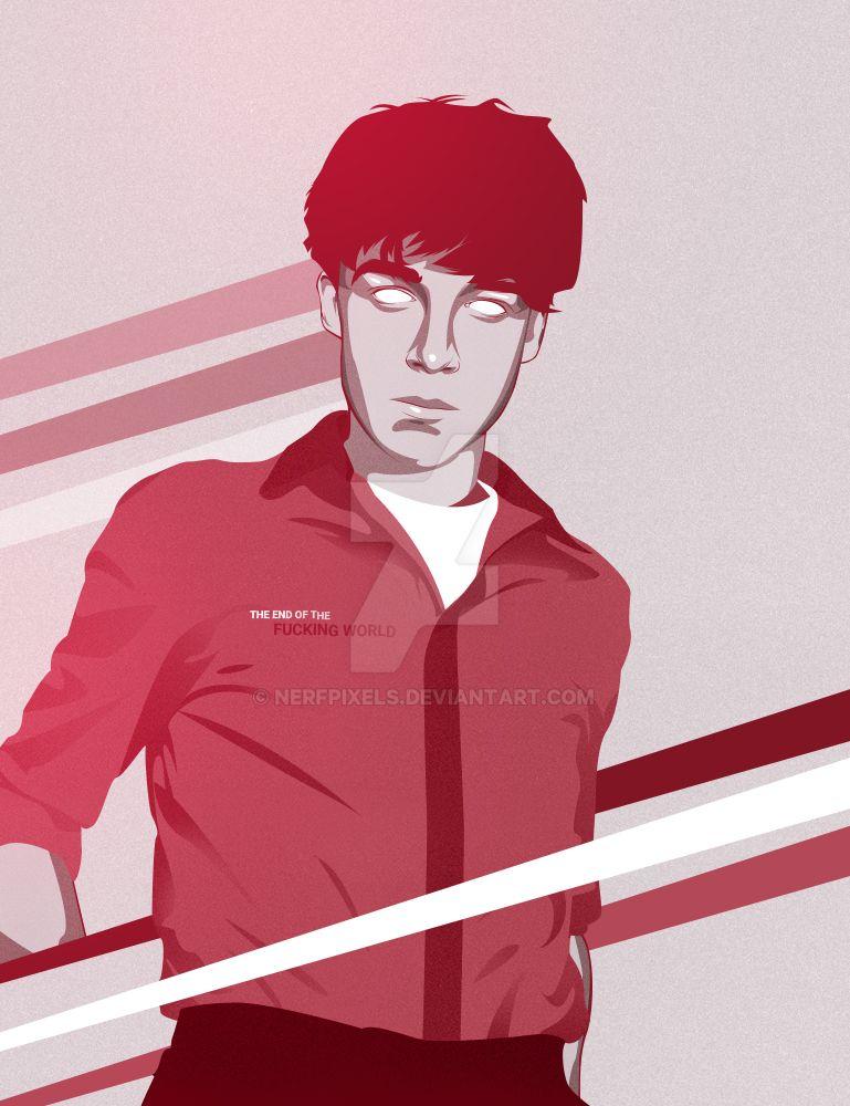 alex_lawther_by_nerfpixels-dc3nwkw.jpg