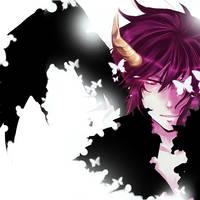 FAIL T_T Galidor Trade by kudakitsune