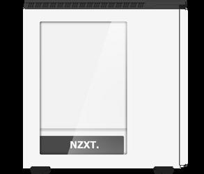 Minimalistic NZXT H440