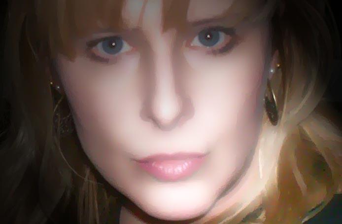 lochnessa2's Profile Picture