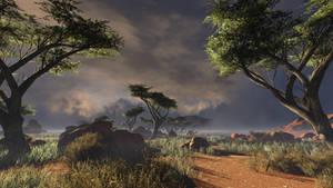 BackgroundAfrica-8