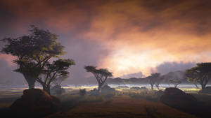 BackgroundAfrica-15