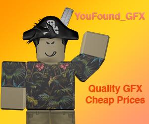 YouFound_ Box Ad by iiWebDev