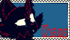 Chaos Stamp by Mitxhie40