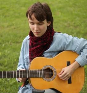 SilvertearMagus's Profile Picture