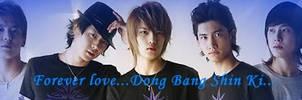 dbsk banner 2 by yukie7