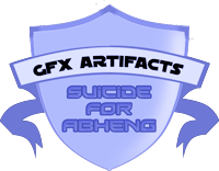 logo by SuicideForAbheng