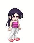 Feet Role Play: Sabrina (Pokemon) by AuraShaman