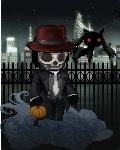 Happy Halloween, from GP by AuraShaman