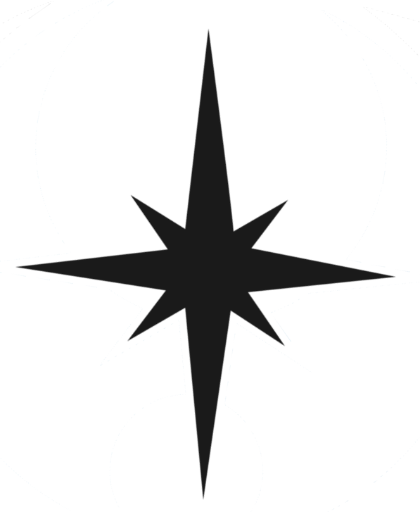 Necrozma's Star Symbol by AuraShaman on DeviantArt