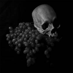 Skull and Grapes Redux