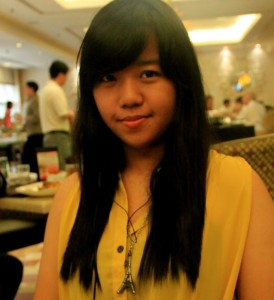 DPyourPinayPRIDE's Profile Picture
