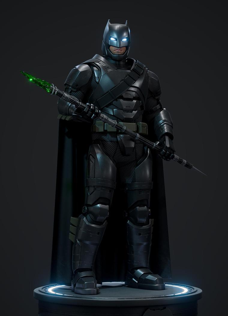 batman armored suit vs superman wwwimgkidcom the