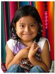 Guatemala colours by jeriko-1-kenobi