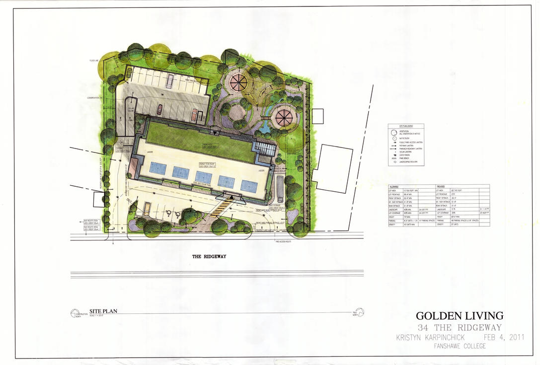 Site plan design by kmk designs on deviantart Site plan design