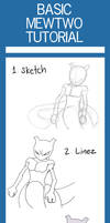 Basic Mewtwo Tutorial