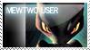 _.Mewtwo User Stamp._ by Metros2soul