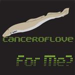 formeavatar by CancerofLove