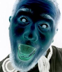 Tvmorbid's Profile Picture