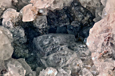 Mini Cave