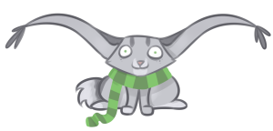 FernASaur's Profile Picture