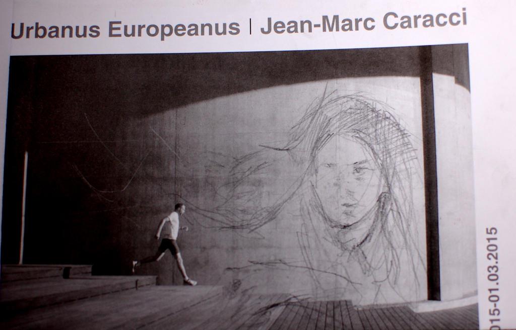 Sketch by Jerzynka