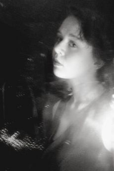 Jerzynka's Profile Picture