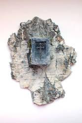 Miniature by Jerzynka