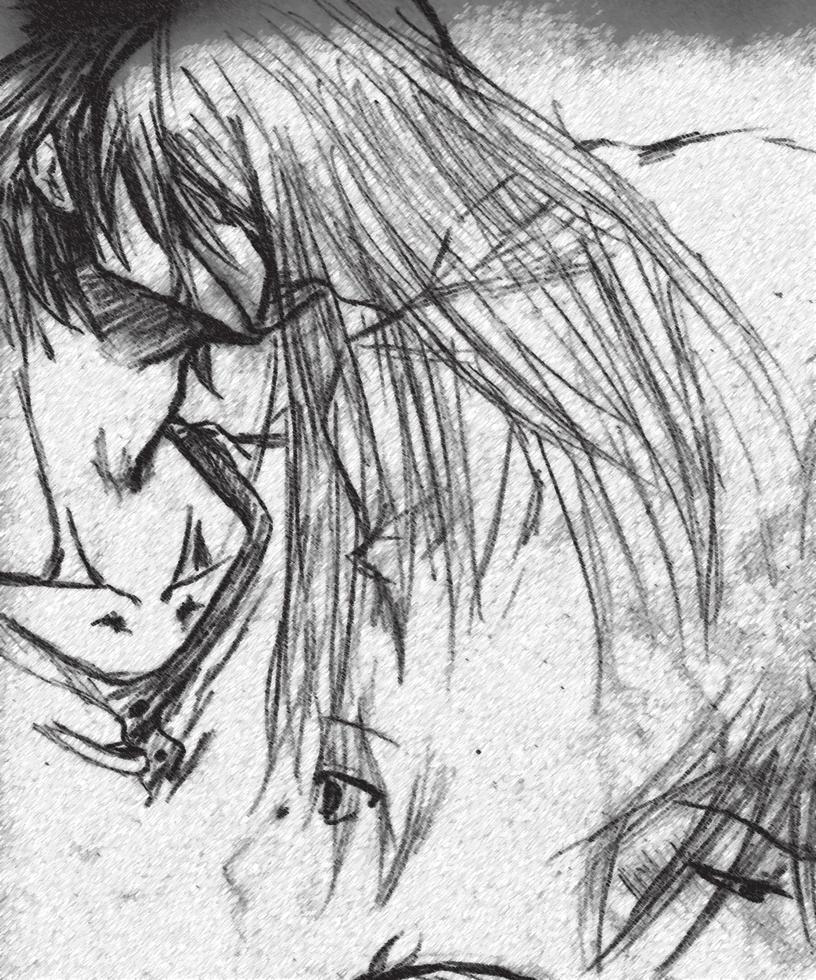 morinaga and souichi by animeflygirl80