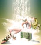 FFD - Fairy FlashDance