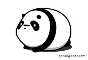 PoWahPanda's Profile Picture