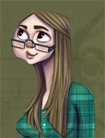 adailey's Profile Picture