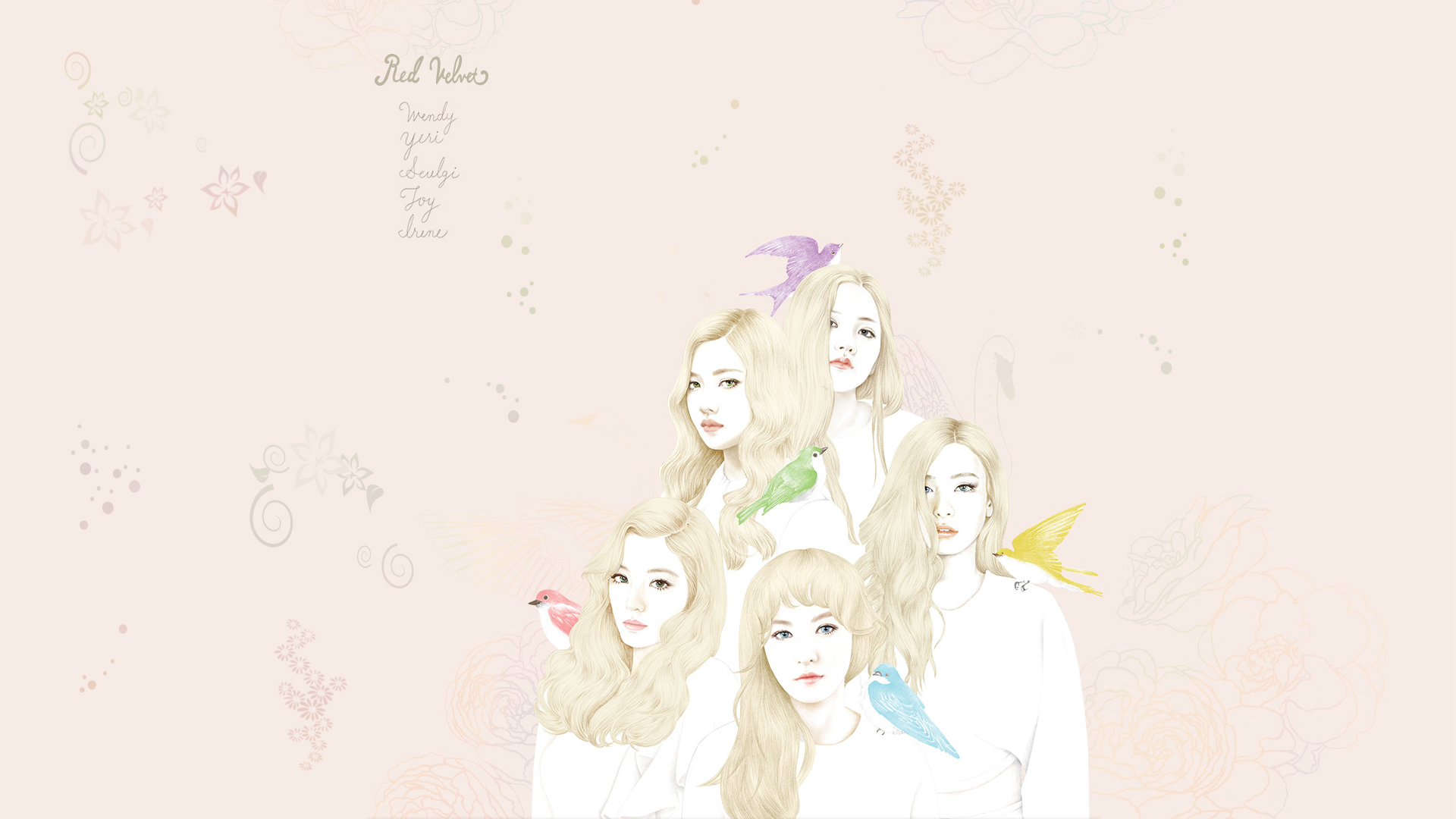 Quotes About Red Velvet Cake