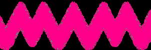 Mamamoo Logo by MissCatieVIPBekah