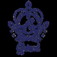 G-Friend Logo by MissCatieVIPBekah