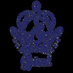 G-Friend Logo