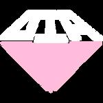 DIA Logo 1