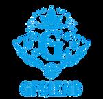G-friend Snowflake Logo