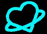 WJSN Cosmic Girls Logo Ver 2