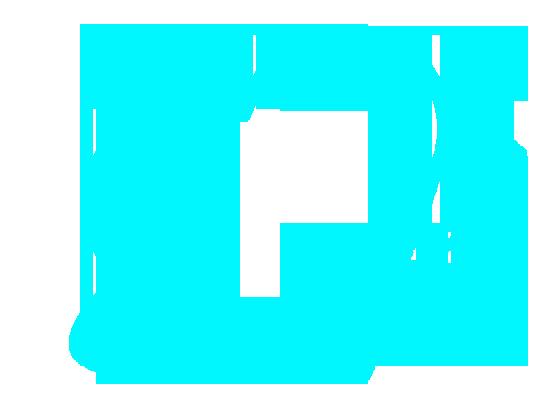 Výsledok vyhľadávania obrázkov pre dopyt cosmic girls logo