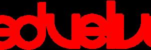 Red Velvet Logo by MissCatieVIPBekah