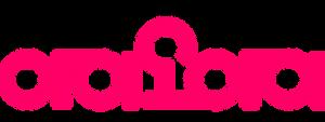 i.O.i Logo PNG Render