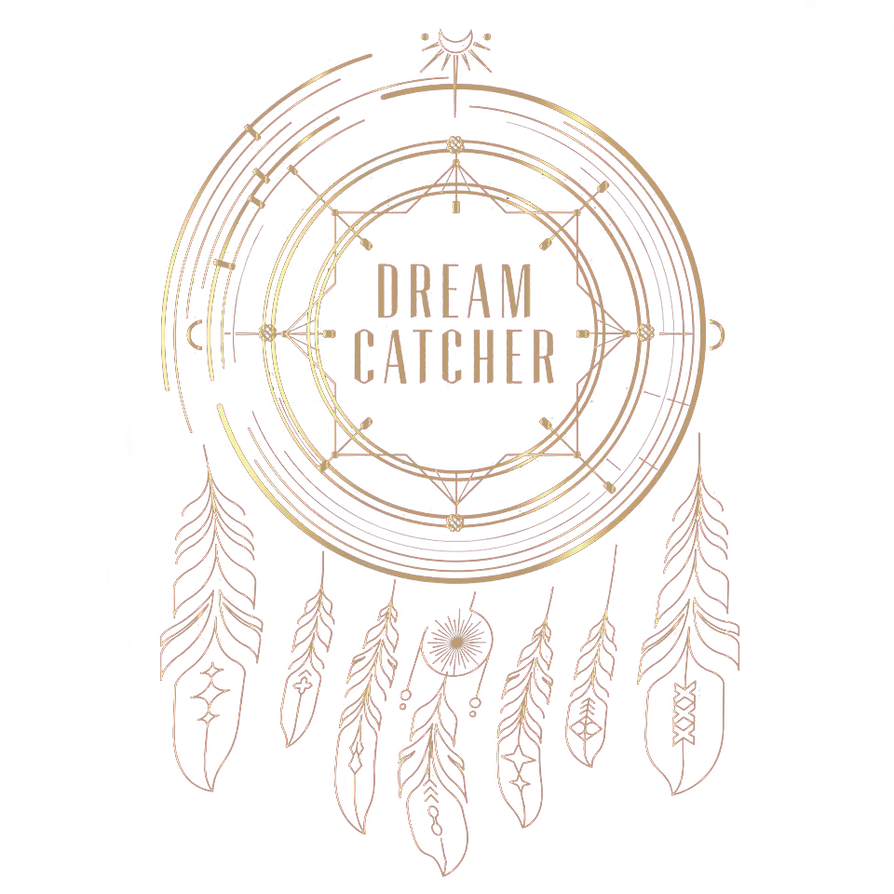 dream catcher free download wallpaper