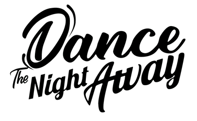 Twice Dance The Night Away Logo by MissCatieVIPBekah