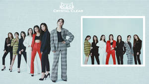 CLC group Background