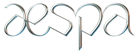 Aespa Logo