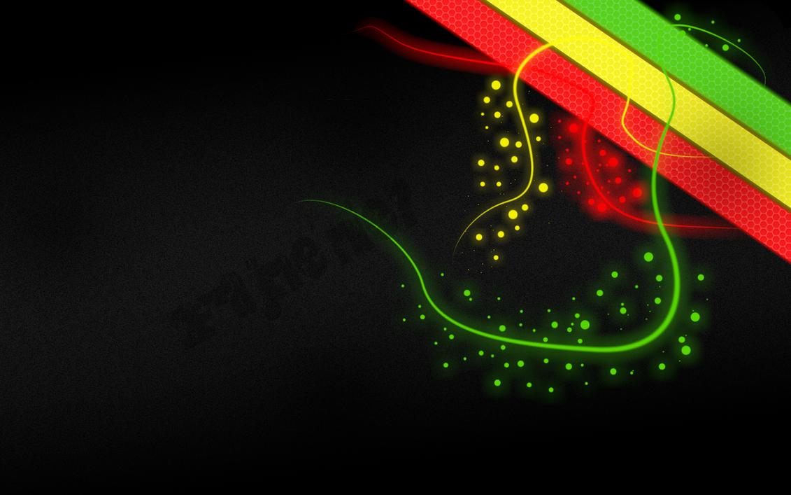 Imagens Reggae ~ Reggae by vkkk on DeviantArt