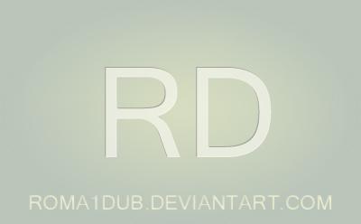 devID 2 by roma1dub