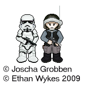 rebel_and_stormy_by_blyst-d422q4a.png