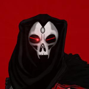 chaoticdarklord's Profile Picture